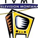 Television Montana - TVMT
