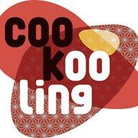 Cookooling
