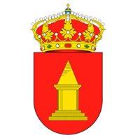 Ayuntamiento de Casas-Ibáñez