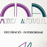 Muebles alfonso
