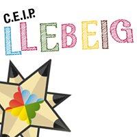 CEIP Llebeig