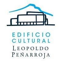 Auditorio de la Vall d'Uixó