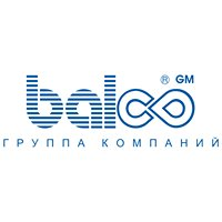 Balco GM Group of companies