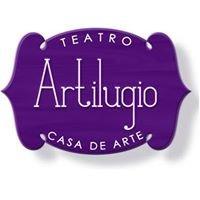 Artilugio Teatro