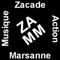 Ze Fiestival - Asso ZAMM