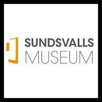 SundsvallsMuseum Kulturmagasinet