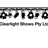 Clearlight Shows