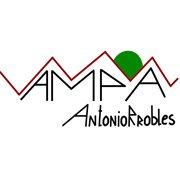 Ampa Antoniorrobles