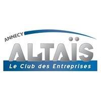 Club Altaïs