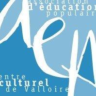 AEP Centre Culturel Valloire