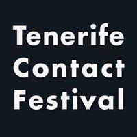 Tenerife Contact Festival - TCF