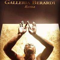 Galleria Berardi