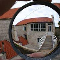 Kuća Bukovac