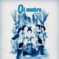 Qi Mantra