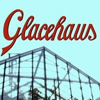 Glacehaus Bad Oldesloe