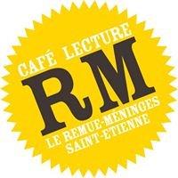 Le Remue-Méninges Café-lecture