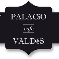 Cafe Palacio Valdés