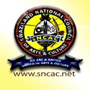 Swaziland National Council Of Arts and Culture - SNCAC