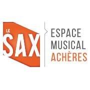 Le Sax Achères 78
