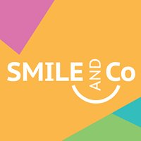 Smile & Co