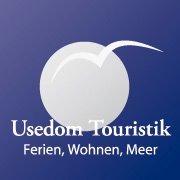 Usedom Touristik - Ferien, Wohnen, Meer