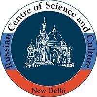RCSC New Delhi