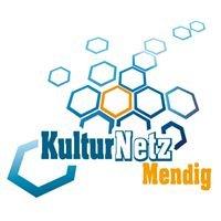 Kulturnetz Verbandsgemeinde Mendig