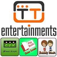 TT Entertainments