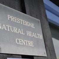 Presteigne Natural Health Centre