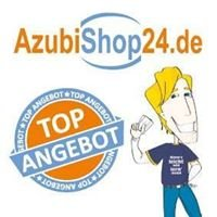 AzubiShop24.de