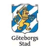 Center för Skolutveckling - Göteborgs Stad