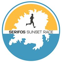 Serifos Sunset Race