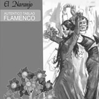 Tablao Flamenco El Naranjo