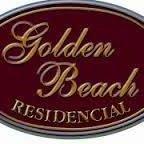 Golden Beach Apartaments