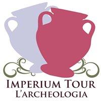 Imperium Tour
