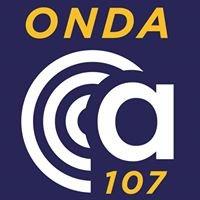 Onda Ca107 Lorca