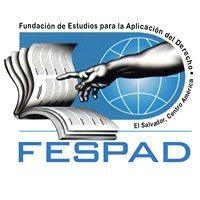 FESPAD - Fundación de Estudios para la Aplicación del Derecho
