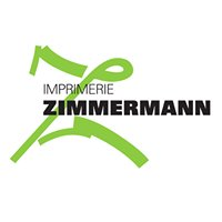 Imprimerie Zimmermann