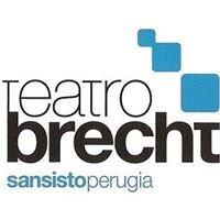 Teatro Bertolt Brecht