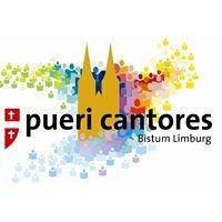 PUERI CANTORES Limburg
