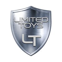 Limited Toys