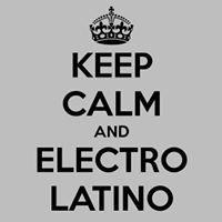 Electro Latino Officiel