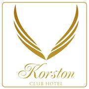 Korston Club Hotel Kazan