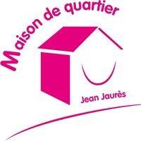 Maison de Quartier Jean Jaurès
