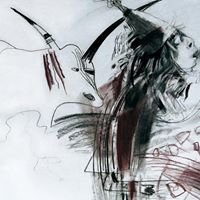 Студия концептуальной графики Михаила Соркина