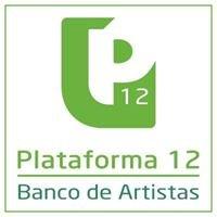 Plataforma 12