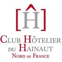 Club Hôtelier du Hainaut