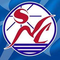 Club Natación Sevilla