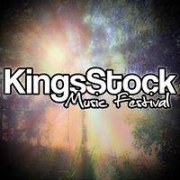 KingsStock