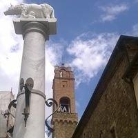 Proloco Montalcino